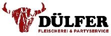 Dülfer U. Sohn GbR Fleischerei U. Partyservice