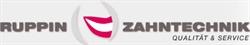 Ruppin-Zahntechnik GmbH