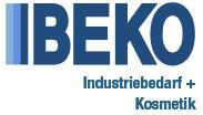 IBEKO Industriebedarf + Kosmetik Wolfgang Schatte e. K.