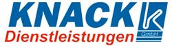 Knack GmbH