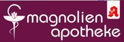 Magnolien-Apotheke, Inh. Donald Bork e.K.