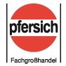 Pfersich Alfred GmbH & Co. KG