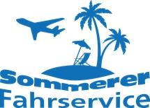 Sommerer-Airport-Service