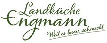 Engmann Ute Kartoffelhof
