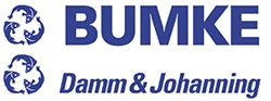Bumke H.A. GmbH & Co. KG