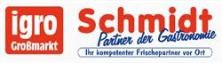 Igro-Schmidt