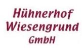 Hühnerhof Wiesengrund GmbH