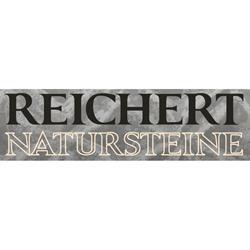 Reichert Steinmetzbetrieb GmbH
