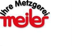 Meiler Metzgerei