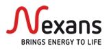 Nexans Deutschland Industries GmbH & Co. KG Spezialleitungen