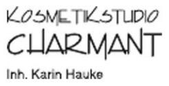 Charmant Inh. Karin Hauke