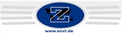 Anvl Leasing