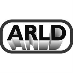 Heinrich Arld GmbH