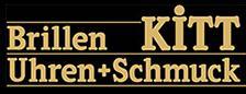 Kitt Konrad GmbH
