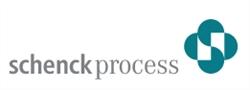 Schenck Process GmbH Wägetechnik U. Verfahrenssysteme