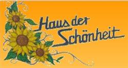 Sonnenstudio Heidi