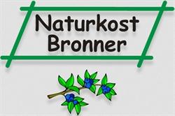 Naturkost Bronner