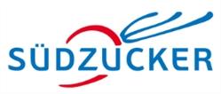 Südzucker AG Mannheim/Ochsenfurt