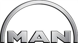 Man Truck and Bus Service Offenbach