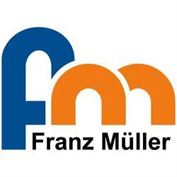 Franz Müller GmbH