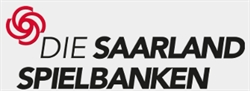 Saarland-Spielbank GmbH