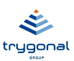 Trygonal Group GmbH