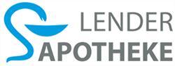 Lender-Apotheke