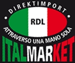 Italmarket Raffaele Di Luccia GmbH & Co.