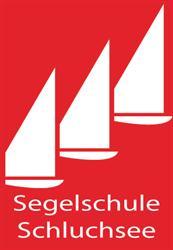 Segelschule-Schluchsee