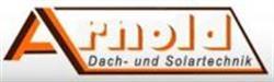 ARNOLD Dach- und Solar GmbH