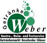 Wolfgang Weber Getränkevertrieb