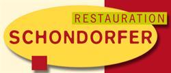 Restauration Schondorfer Fremdenzimmer Restaurant
