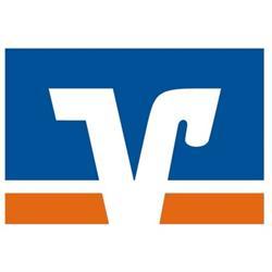 Volksbank Raiffeisenbank Niederschlesien