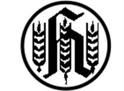 Hahnsche Mühle, Schorndorf J. Hahn GmbH & Co. KG