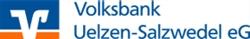 Volksbank Uelzen-Salzwedel eG, Filiale Pretzier
