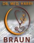 Braun Harry Dr. Arzt Für Allgemeinmedezin