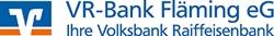 Volks- U. Raiffeisenbank E.g. Luckenwalde