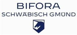Bifora - Uhren GmbH
