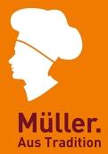 Bäckerei Müller - Schwabmünchen