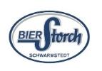 Heinrich Storch GmbH & Co KG