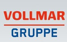 Vollmar Bremsendienst GmbH Iveco Vertragswerksatt