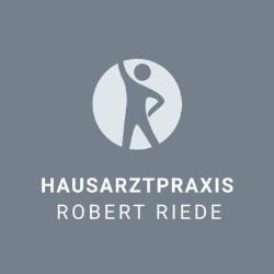 Hausarztpraxis Robert Riede
