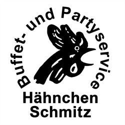 Hähnchen Schmitz