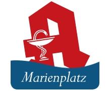 Apotheke am Marienplatz