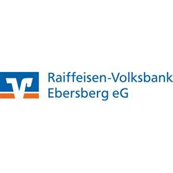 Raiffeisen-Volksbank Ebersberg eG