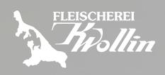 Fleischerei K. Wollin Fleischermeister