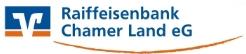 Raiffeisenbank Chamer Land eG Geschäftsstelle Arnschwang
