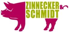 Zinnecker & Schmidt Metzgerei
