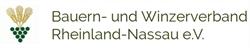 Bauern und Winzerverband Rheinland-Nassau e.V. Buchstelle