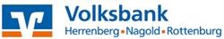 Volksbank Herrenberg-Nagold-Rottenburg eG, Filiale Wildberg